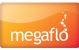 megaflo-logo