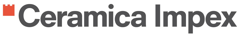 ceramica_impex_logo