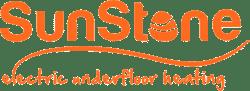 sunstone logo