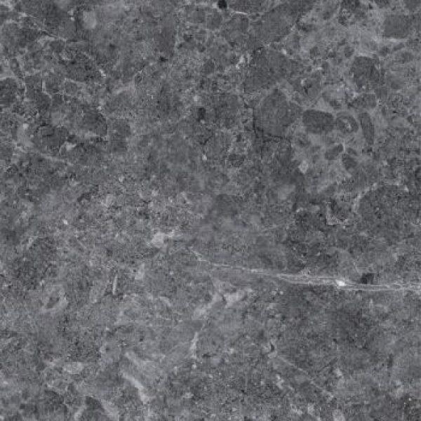 floor botticino-dark-grey-30x60-1
